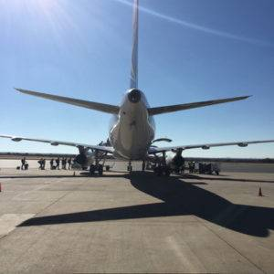 Anti-Flugangst-Coaching, damit die Angst am Boden bleibt (Foto)