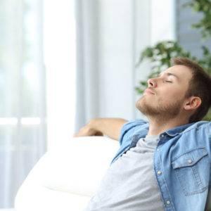 Sechs Dinge die nur wenige Menschen über das Lernen im Schlaf wissen