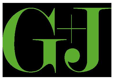 Gruner_und_Jahr_Logo_2016