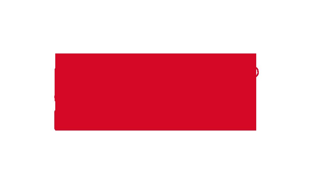 Huthwaite-Portfolio-2-1
