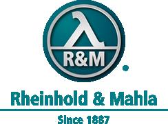 logo-rm-group