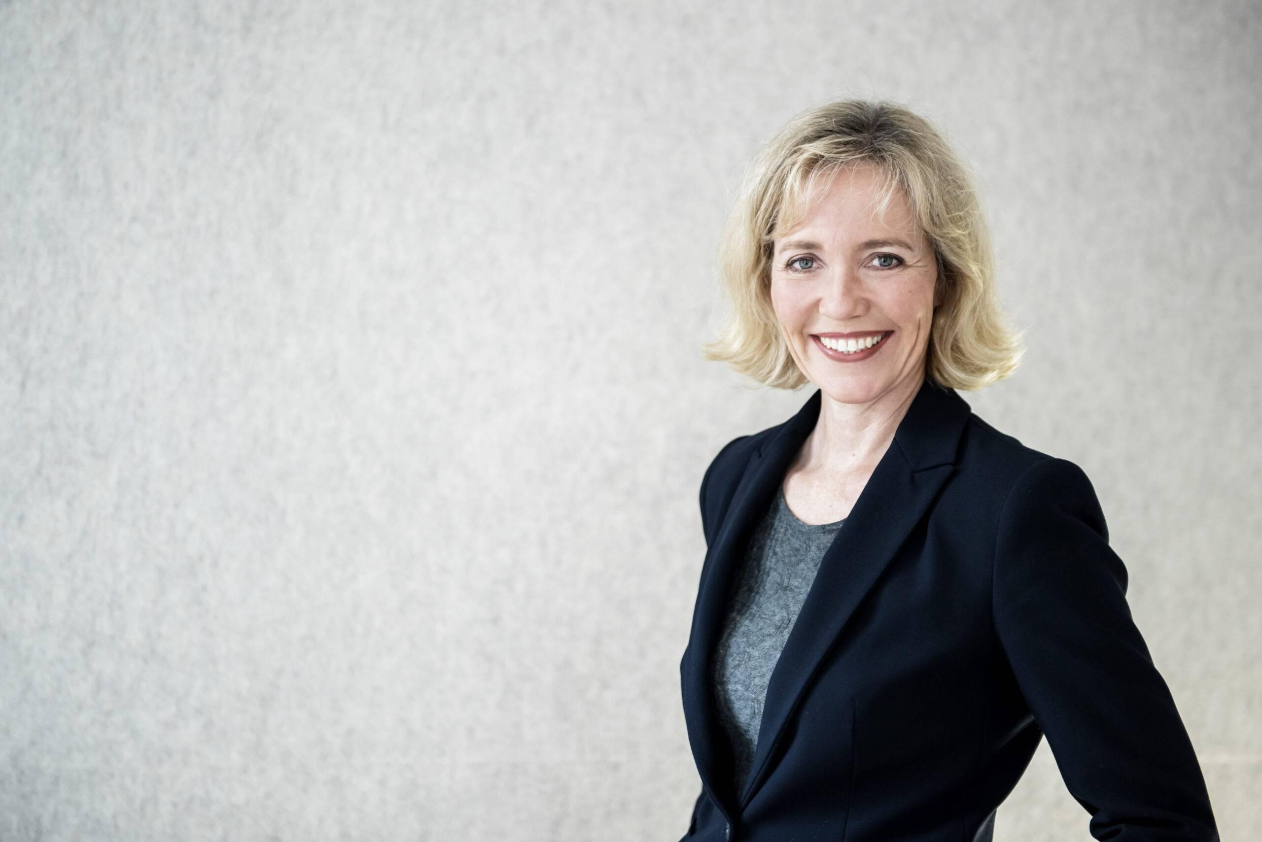 Marion Klimmer Erfolgsgeschichten