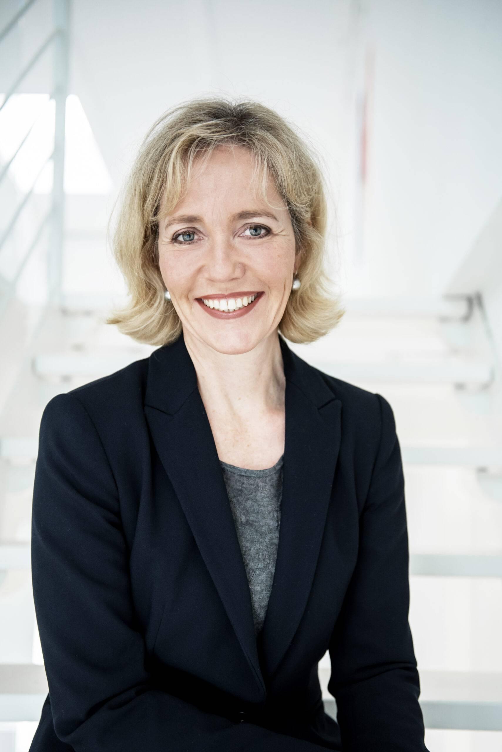 Marion Klimmer Erfolgsgeschichten 7