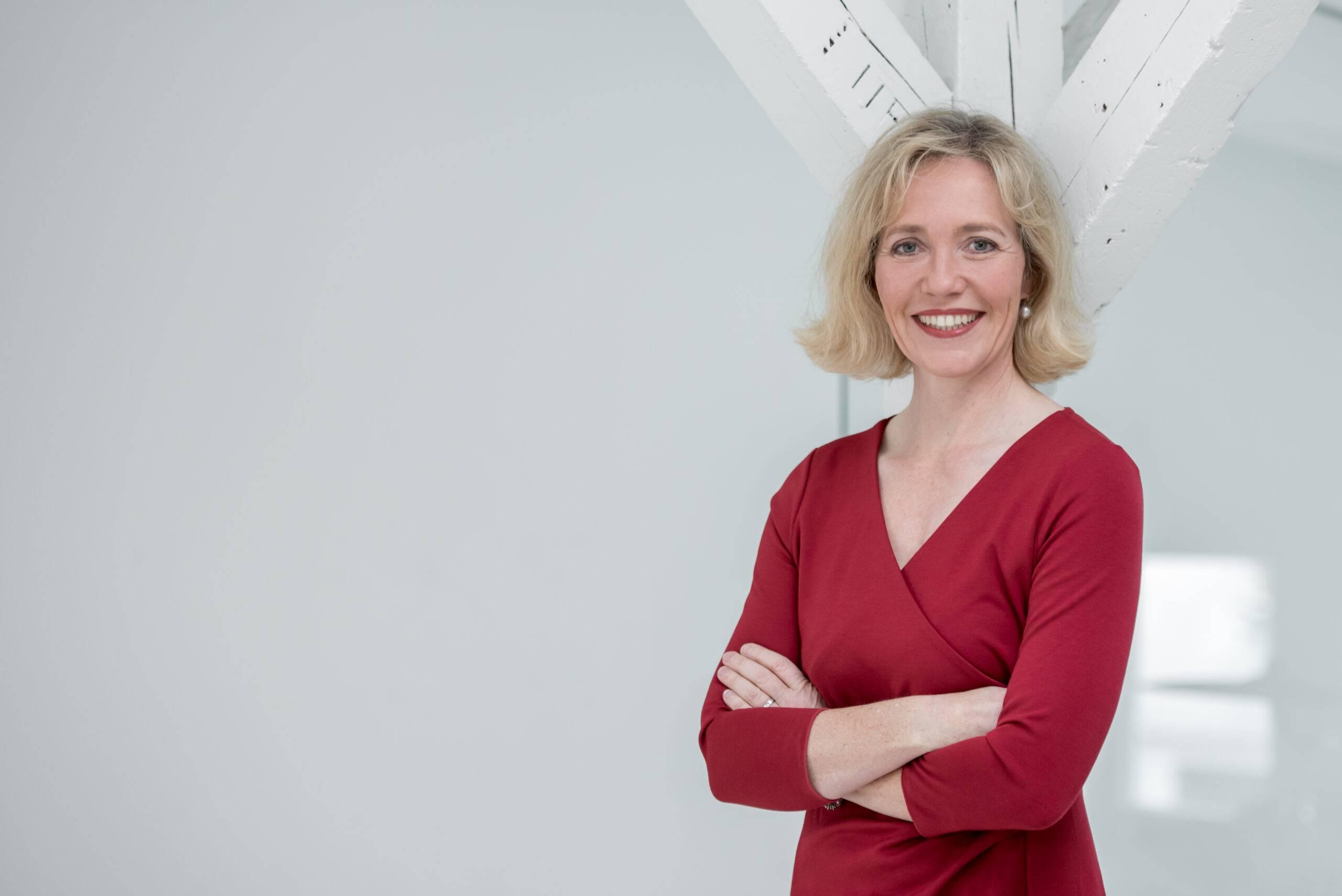 Marion Klimmer Erfolgsgeschichten 5