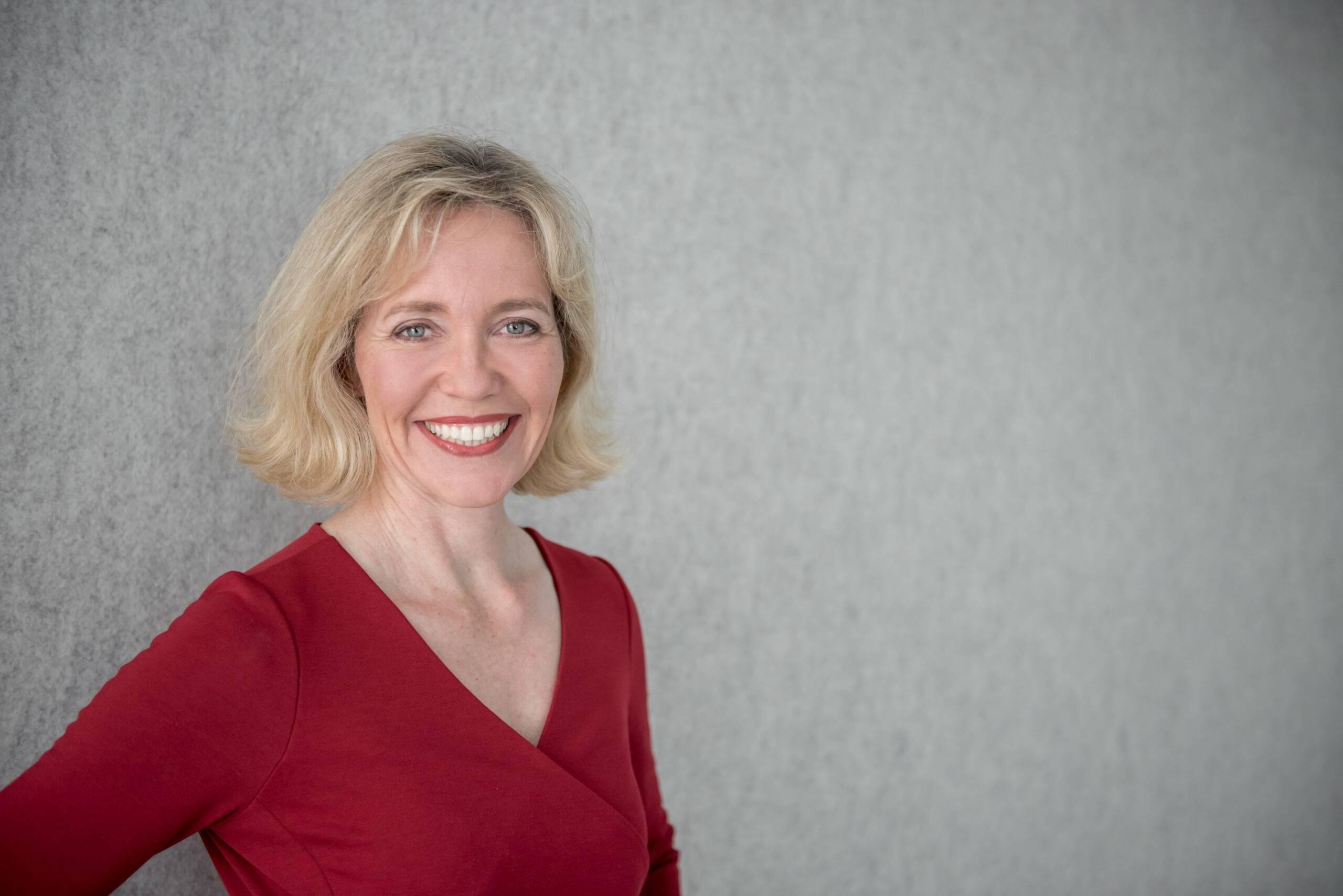 Marion Klimmer Erfolgsgeschichten 4