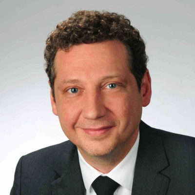 Coaching-Teilnehmerin Patrick Birkner